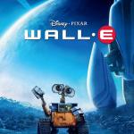 Imágenes de Wall – E PNG