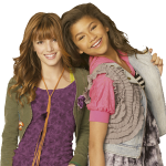 cece jones and rocky blue png by kathluvsediting99 d5aru2f