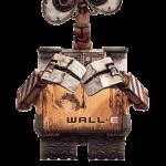 walle 1