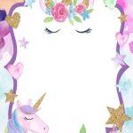 fondo invitacion unicornio03 1