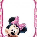 fondo minnie mouse01 1