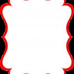 Marco Rojo Megaidea net