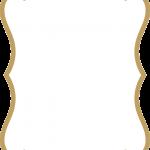 Marco Megaidea Dorado