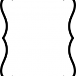 Marco Megaidea Negro