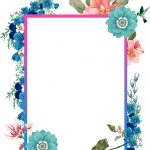 marco flores megaidea