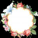 marco flores megaidea222