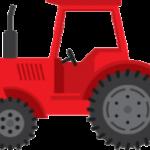 tractor zenon