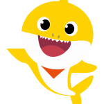 Baby Shark 10