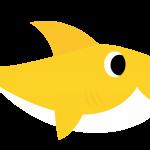 Baby Shark 11