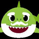 Baby Shark 15