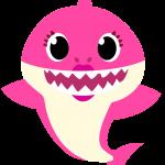 Baby Shark 17