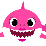 Baby Shark 18