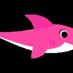 Baby Shark 19