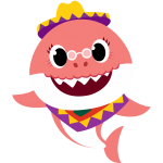 Baby Shark 21
