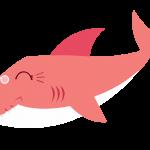Baby Shark 22
