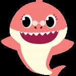 Baby Shark 24