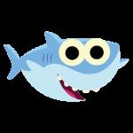 Baby Shark 33
