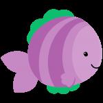 Baby Shark 42