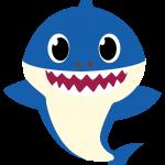 Baby Shark 5