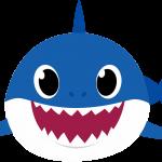 Baby Shark 6