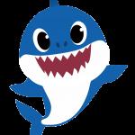 Baby Shark 8