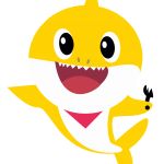 Baby Shark 9