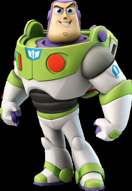 Imágenes De Toy Story 4 Png Mega Idea