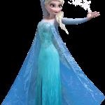 Frozen megaidea 10