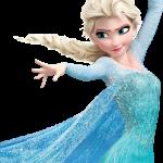 Frozen megaidea 11