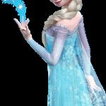 Frozen megaidea 12