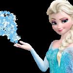 Frozen megaidea 13