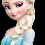 Frozen megaidea 14