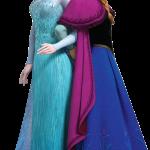 Frozen megaidea 17