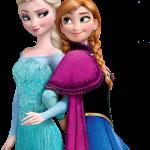 Frozen megaidea 19