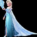 Frozen megaidea 6