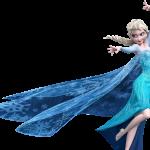 Frozen megaidea 7