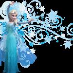 Frozen megaidea 8
