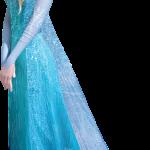 Frozen megaidea 9