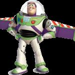Toy story megaidea 22
