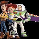 Toy story megaidea 23