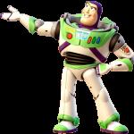 Toy story megaidea 56 1