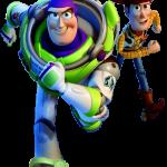 Toy story megaidea 56 2