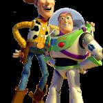 Toy story megaidea 64