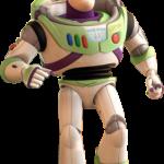 Toy story megaidea buzz62