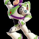 Toy story megaidea buzz63
