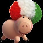 Toy story megaidea cerdo mexico48
