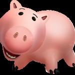 Toy story megaidea cerdo13