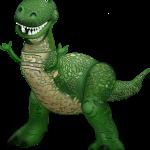 Toy story megaidea dinosaurio14