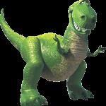 Toy story megaidea dinosaurio6