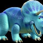 Toy story megaidea dinosaurio74